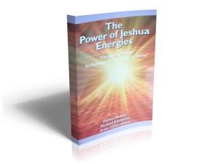 The Power of Jeshua Energies