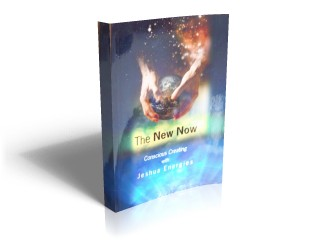 The New Now